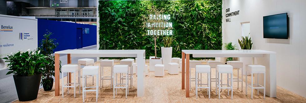 GREEN_MEETING_GM.jpg