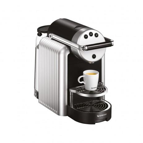 Machine à café Nespresso Zenius (400 doses)