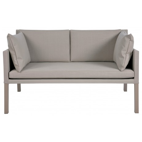 Canapé Majestic