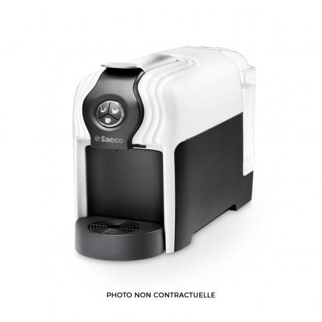 Machine à café ILLY MITACA I4 ou modèle ONDA