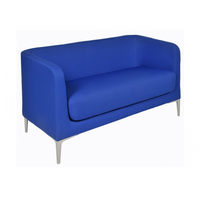 H Et H Canapé canapé design scala - canapés et chauffeuses - assises