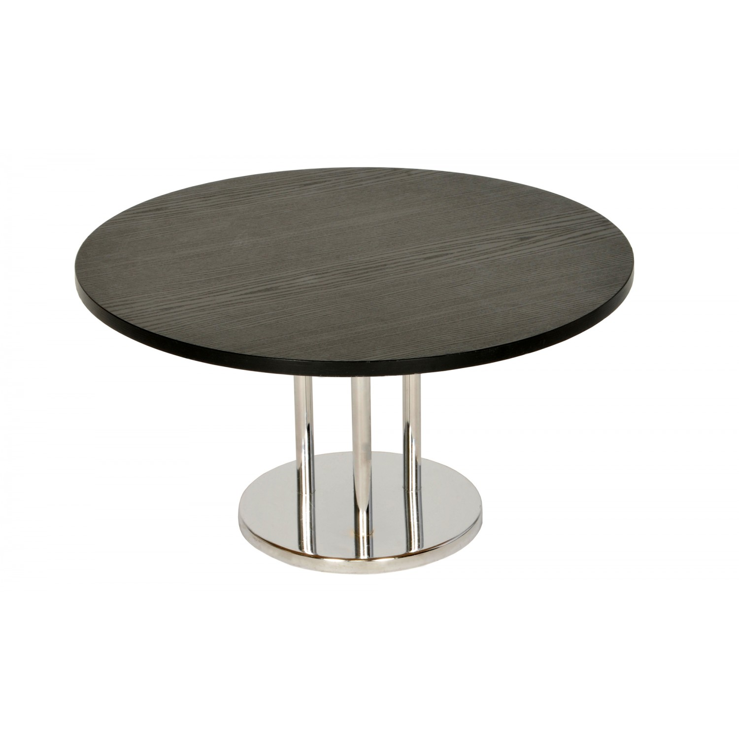 Chaillot Coffee Table Tables